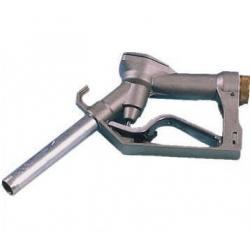 Pistolet dystrybutora ON - self 2000