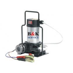 Pompa do oleju napędowego LP3 12V lub 24V