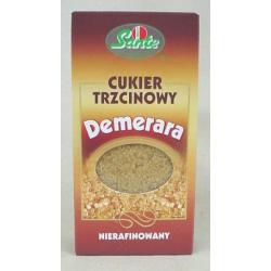 Cukier trzcinowy Demerara - 500g