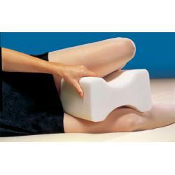Poduszka odciążająca stawy i kręgosłup - LEG...