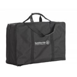 SUNSHINE KIDS Monterey Travel Bag 10430 Torba podróżna