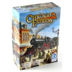 Chicago Express (edycja polska)