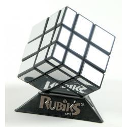 Kostka Rubika Lustrzana Mirror's Cube - Ponownie dostępna!