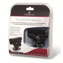 Kamera PlayStation Eye
