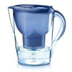 Filtr wody BRITA MARELLA
