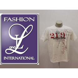 T-SHIRT koszulka RALPH LAUREN roz.L GDAŃSK sklep