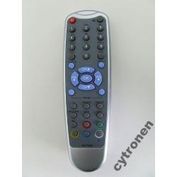 Pilot  Comsat  FTA31MD DVB  jakość HQ nowy,F-VAT