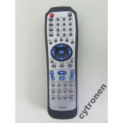 Pilot Manta DVD031 LORD  jakość HQ nowy,FVAT