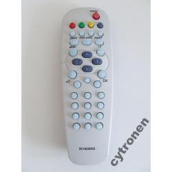 Philips RC19335003 jakość HQ -nie LX , nowy, F-VAT