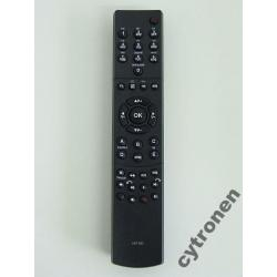Pilot  Cyfra+ HD  DSR6201   jakość HQ nowy,F-VAT