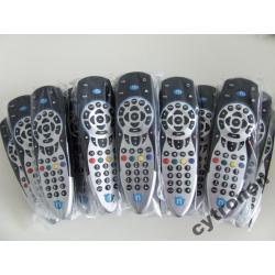 Pilot nBox HDTV Recorder oryginalny,nowy,F-VAT