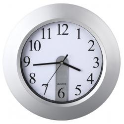 Zegar ścienny 64415.06- min. zamówienie 5 szt.