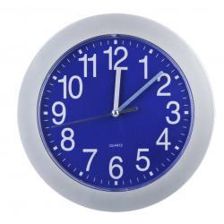 Zegar ścienny 64418.08 min. zamówienie 5 szt.