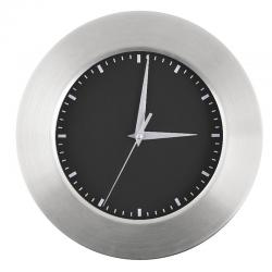 Zegar ścienny 64408.02 min. zamówienie 5 szt.