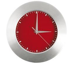 Zegar ścienny 64408.08 min. zamówienie 5 szt.