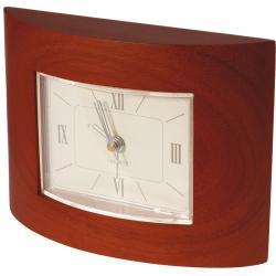 Zegar biurkowy 22211.10- min. zamówienie 5 szt.