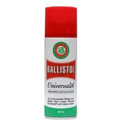Olej do konserwacji Ballistol 100 ml
