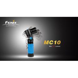 Latarka diodowa Fenix MC10 kątowa