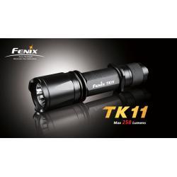Latarka diodowa Fenix TK11 R5