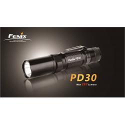 Latarka diodowa Fenix PD30 R5