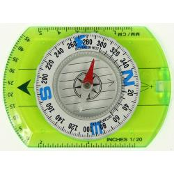 Kompas kartograficzny Joker