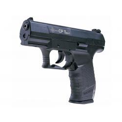 Pistolet Umarex Walther CP-99 Sport 4.5 mm