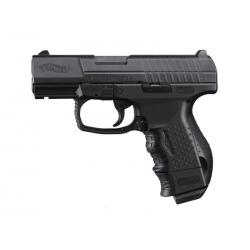 Pistolet Umarex Walther CP-99 Compact 4,46mm