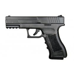 Pistolet Umarex SA 177