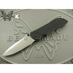 Nóż Benchmade 913D2 Nitrous Stryker