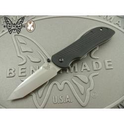 Nóż Benchmade 912D2 Nitrous Tanto Stryker
