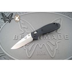 Nóż Benchmade 556 Mini Griptilian