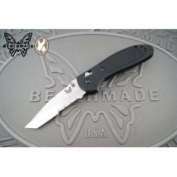 Nóż Benchmade 553S Griptilian Tanto