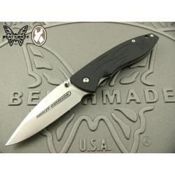 Nóż Benchmade 13710 Harley Davidson Nitrous