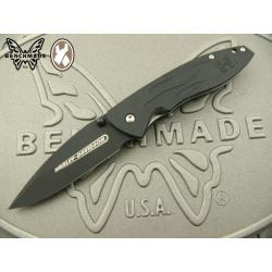 Nóż Benchmade 13710BK Harley Davidson Nitrous
