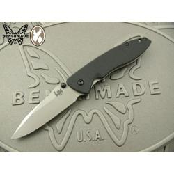 Nóż Benchmade 14460 HK Nitrous Blitz