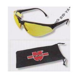 WURTH Okulary ochronne ŻÓŁTE A089910755