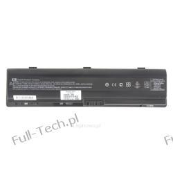 Bateria HP pavilion DV6000 dv2000 4800mAH