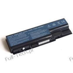 Bateria do ACER ASPIRE 5520 / 5920 / 7220 / 8920 - 11,1V / 4400mAh