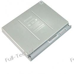 BATERIA APPLE MacBook Pro 15 a1175