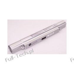Bateria Samsung X05 / X10 4400mAh Li-Ion 11,1V