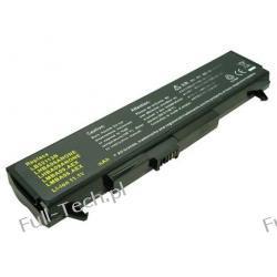 baterii laptopa LG R400 R405 R1 LB32111B