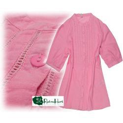 B.YOUNG różowa bluzka - rozmiar 38 / M