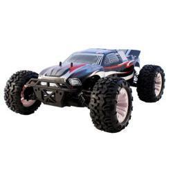 MODEL RC - Samochód Blade Nitro Spalinowe Truggy / zdalnie sterowany w skali 1:10