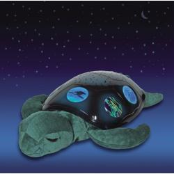 Magiczne konstelacje - Lampka nocna - Żółw morski