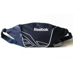 REEBOK ZGRABNA saszetka torba nerka NOWOŚĆ 2011r