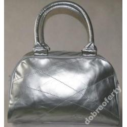 REEBOK torebka torba ŚWIETNA MODNA NOWOŚĆ 2011 !!!