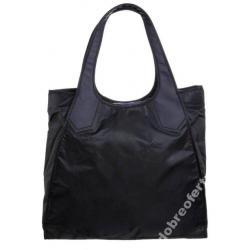 NIKE lekka torebka torba  ŚWIETNA NOWOŚĆ 2011