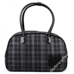 NIKE duża TOREBKA  torba  ŚWIETNA POJEMNA !!!!