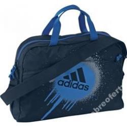 ADIDAS lekka  torba, torebka SUPER dla DZIECKA !!