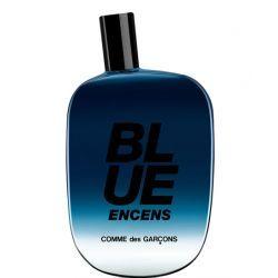 Woda perfumowana Blue Encens Comme des Garcons